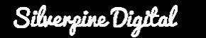 Silverpine Digital